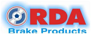 RDA BRAKE PRODUCTS LOGO_sml.jpg